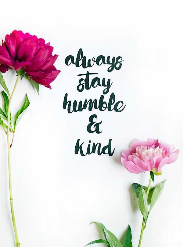 happiness quotes why always stay humble boomsumo quotes