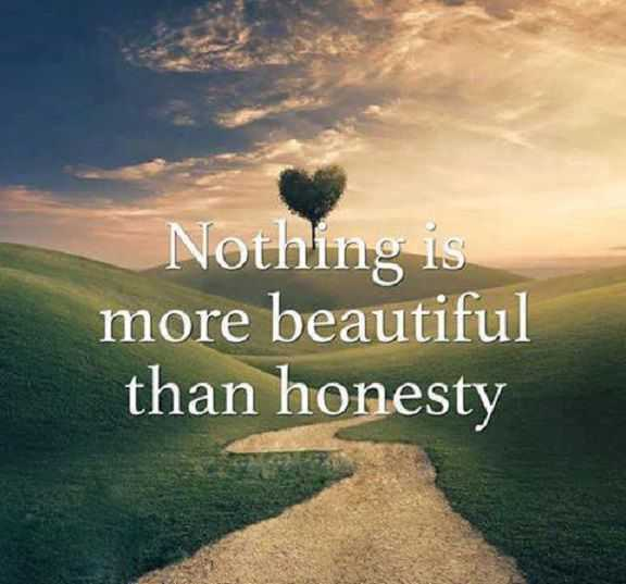 Some Good Quotes On Life: Inspirational Life Quotes: Life Sayings Nothing Is More