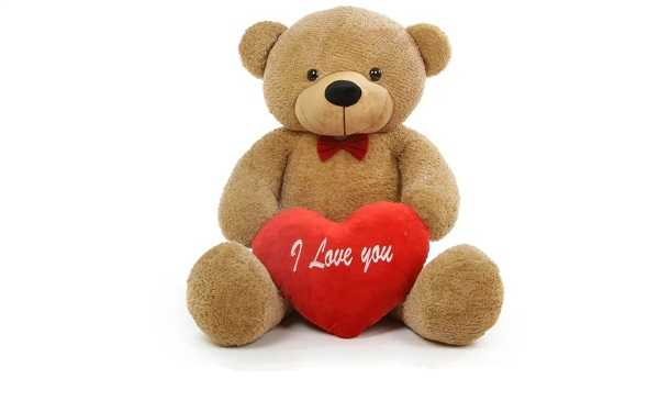 Inspirational Love Quotes about love Sayings I Love You teddy Love