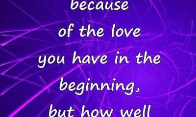 Relationship Quotes A great relationship building love