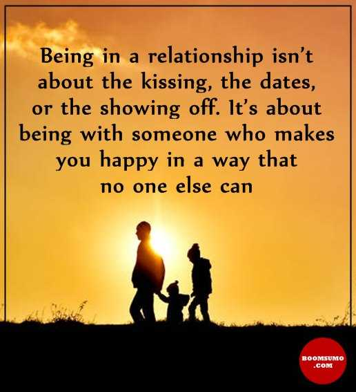 Image of: Single Relationships Quotes Being Relationship Who Makes You Happy That No One Else Can Thelovebits Relationships Quotes Being Relationship Who Makes You Happy That