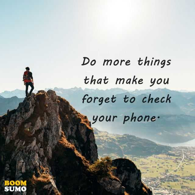 what to do if you forget your iphone password happiness quotes how to do more things that make you 21461
