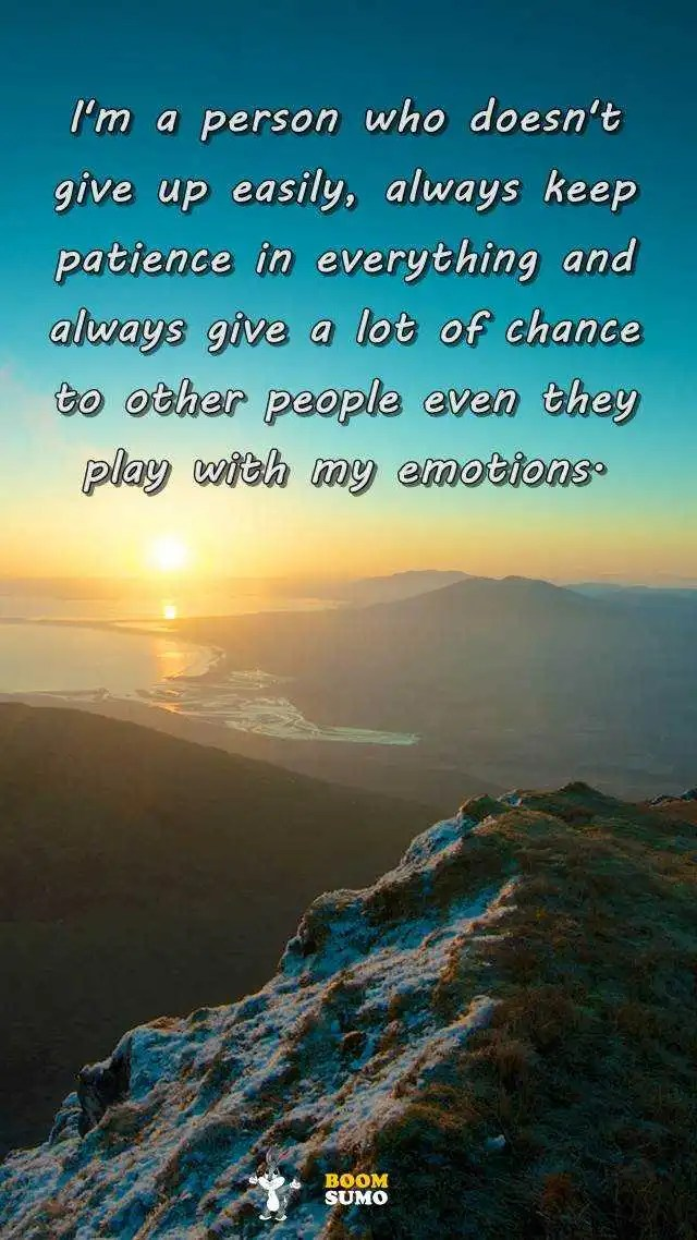 Inspirational life Quotes and love sayings