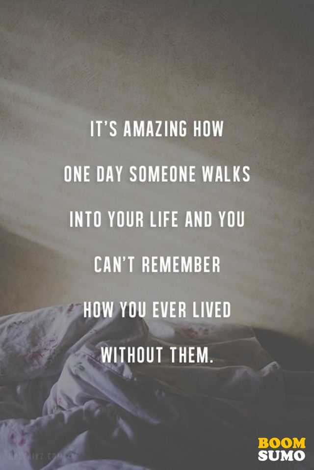 Love And Relationship Quotes You Cant Remember