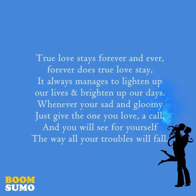 I Love You Im Sorry Please Forgive Me Poems 7