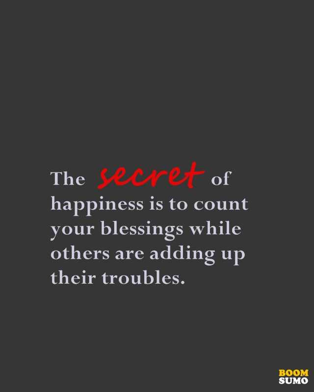 Powerful Quotes Powerful Quotes About Happiness Life   BoomSumo Quotes Powerful Quotes