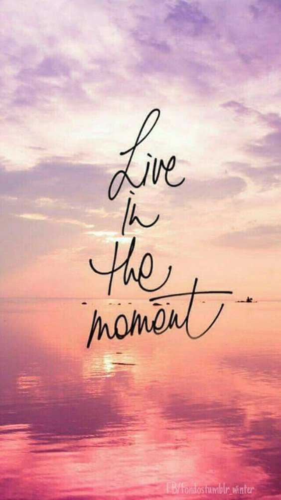 Pinterest Beautiful Quotes: 37 Beautiful Inspirational Quotes