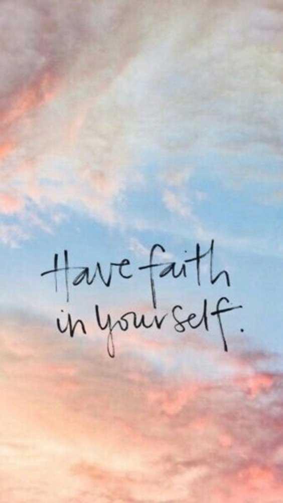 37 Beautiful Inspirational Quotes 5