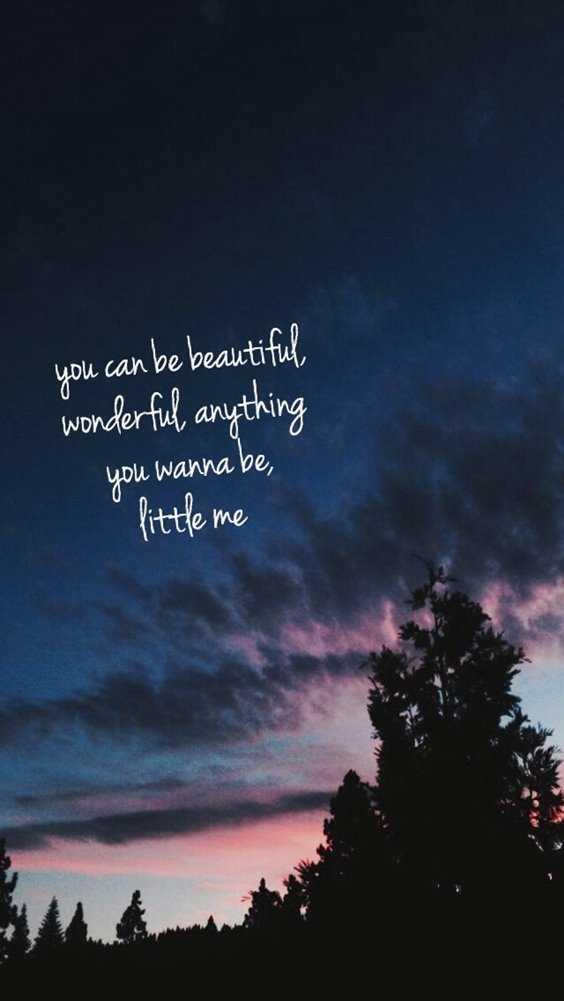 Beautiful Inspirational Quotes: 37 Beautiful Inspirational Quotes