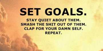 good Motivational Quotes for You to Success 4