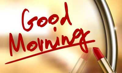 Best 25+ Good morning quotes 1