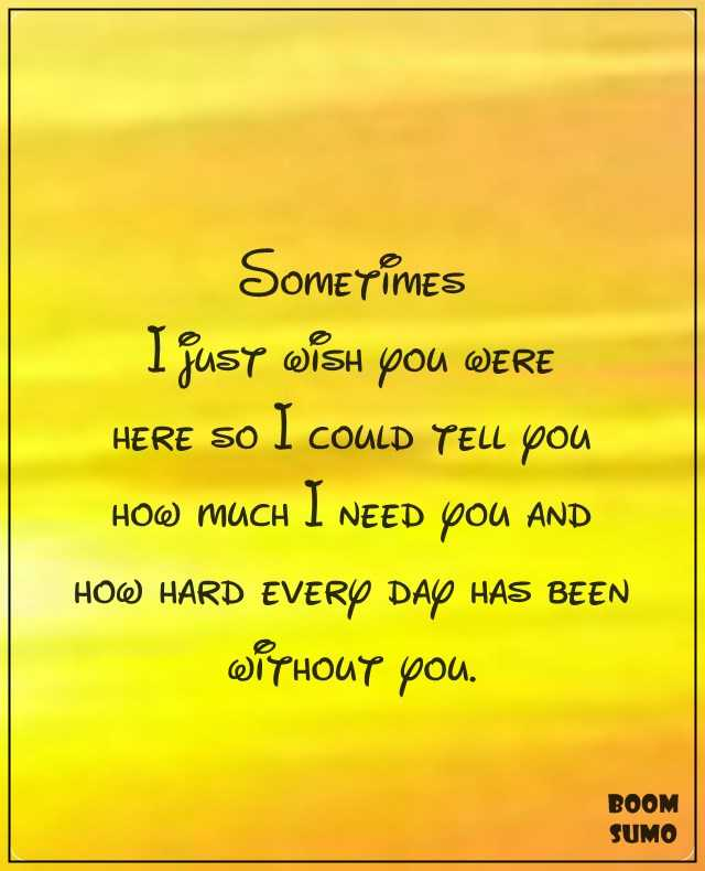 Best 25 I Miss You Quotes For Him From Heart Boomsumo Quotes