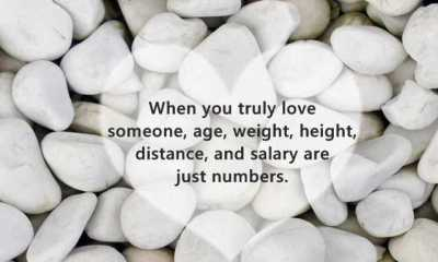 Best Love Quotes When You Truly Love Someone