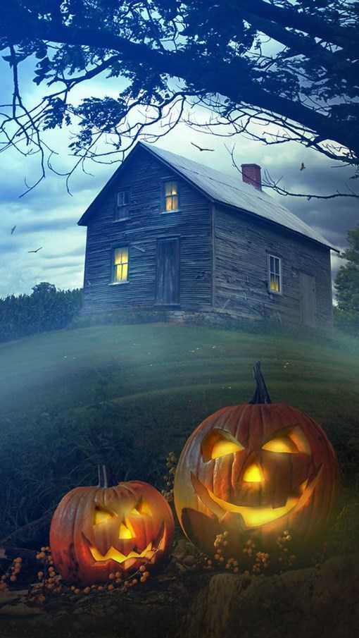 Number 13 Super Spooky Halloween Quotes That Will Scare You 5