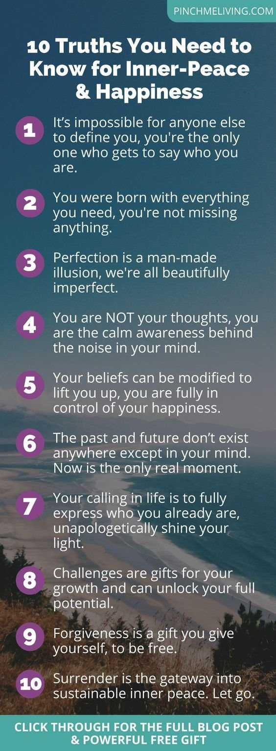 Life Inspiring Quotes 11 Inspiring Quotes About Life Infographic  Boomsumo Quotes