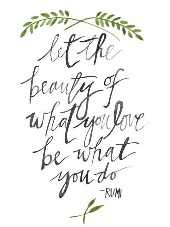 25 Fabulous Inspirational Quotes About Motivation 1