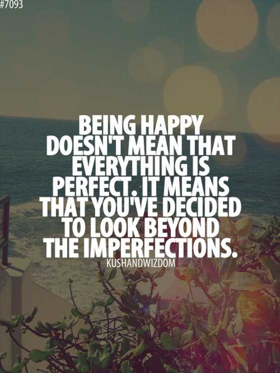 36 Happiness Quotes To Inspire Your Life 32