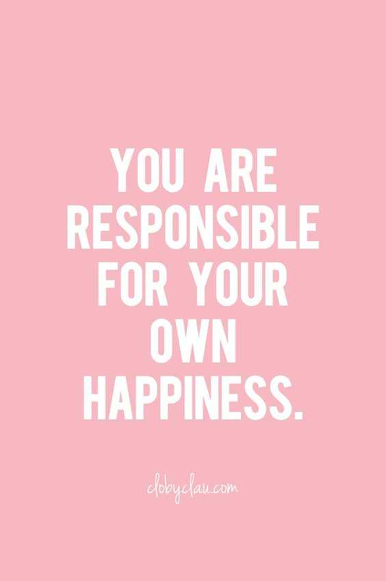 37 Inspirational Quotes About Happiness To Inspire 5