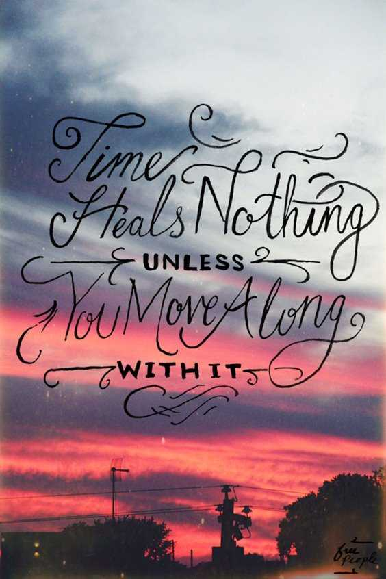 38 Calligraphy Quotes About Inspirational Of The Best 2