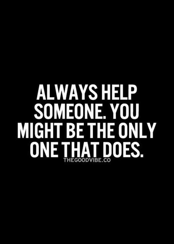 Attrayant 40 Inspirational Quotes About Life Relationships Advice 36