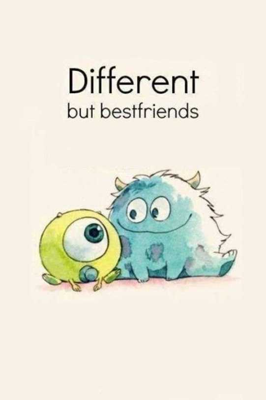 56 inspiring friendship quotes for your best friend boomsumo quotes