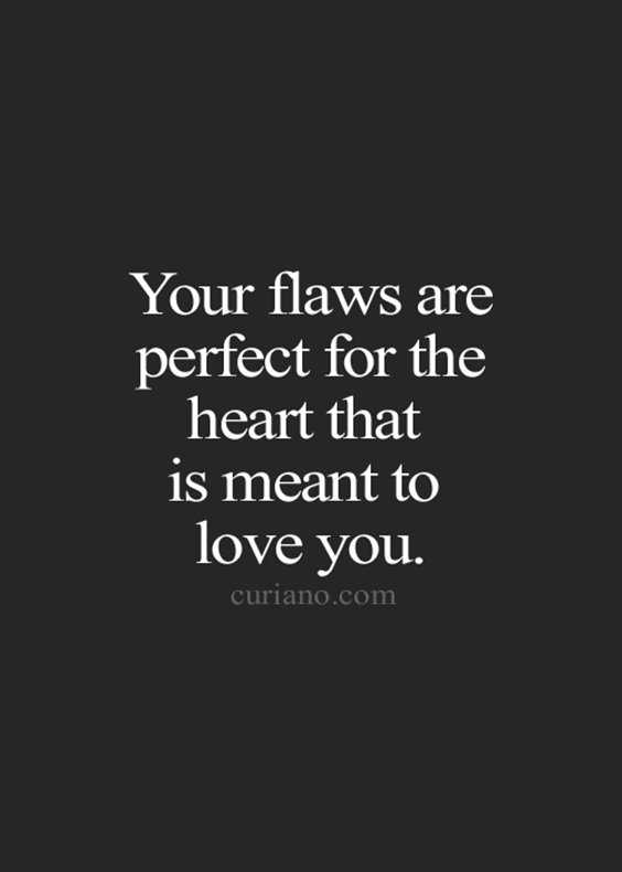 Best 45 Love Quotes for Her To Inspire 12