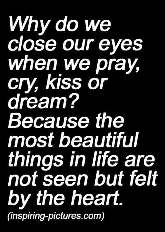 45 Heart Touching Sad Love Quotes That Will Break You 8
