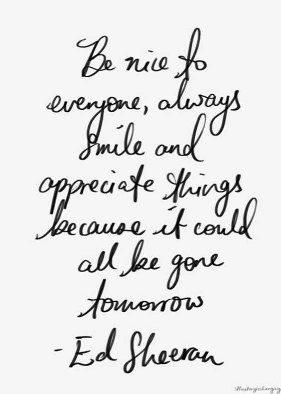 55 Best Life Quotes Inspiration Happiness Sayings Of Life 7