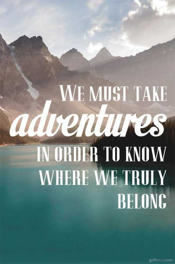 55 Inspirational Travel Quotes To Fuel Your Wanderlust 6
