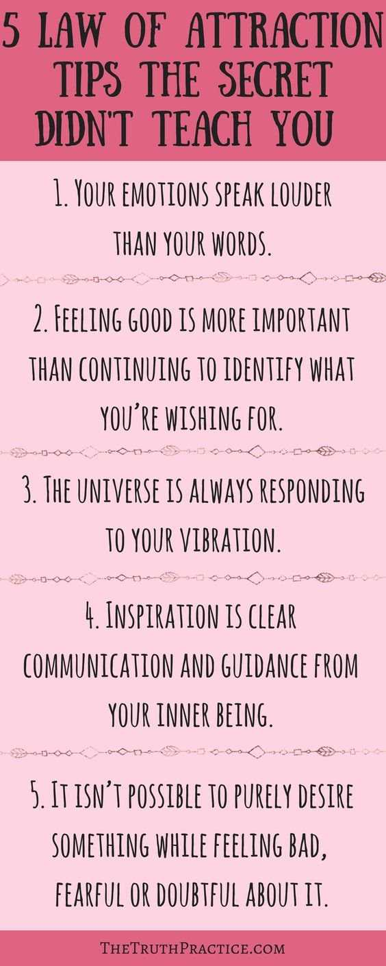 Quotes About Whats Important In Life 56 Success Quotes You're Going To Love In Your Life  Page 5 Of 9