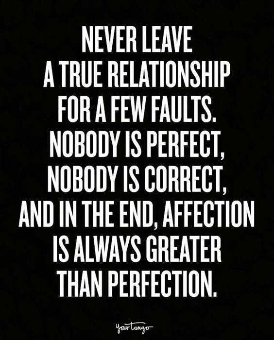 Image of: Quote Inspirational 100 Relationships Quotes About Happiness Life To Live By 14 Boomsumo Quotes 100 Relationships Quotes About Happiness Life To Live By Boomsumo