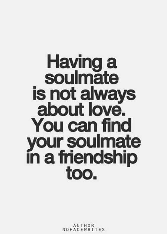 Beautiful Quotes About Life Love And Friendship ...