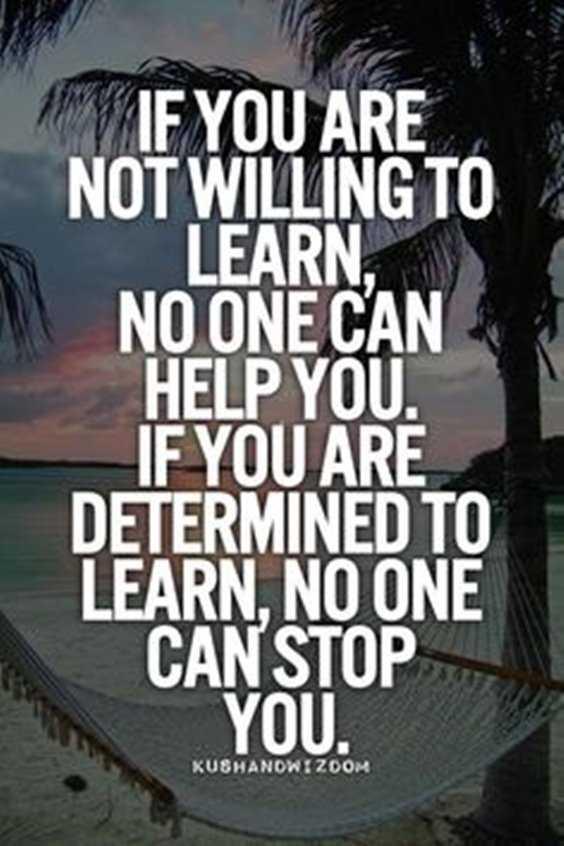 112 Kushandwizdom Motivational and Inspirational Quotes That Will Make You 28