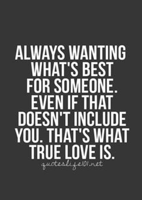 112 Kushandwizdom Motivational and Inspirational Quotes That Will Make You 29