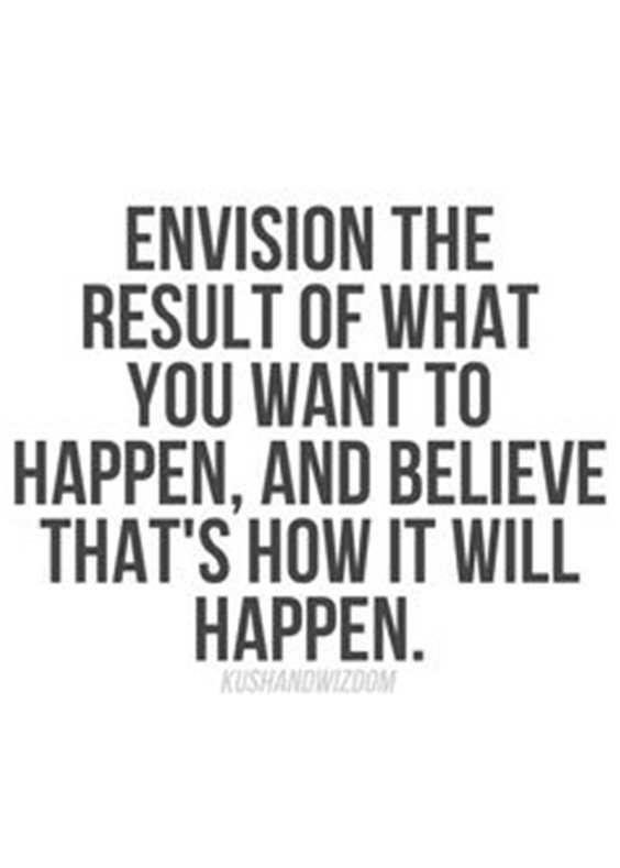 112 Kushandwizdom Motivational and Inspirational Quotes That Will Make You 33