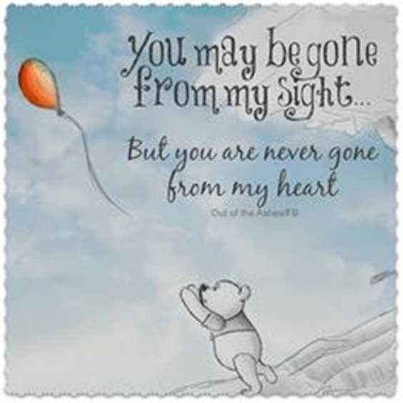 86 Winnie The Pooh Quotes To Fill Your Heart With Joy 17