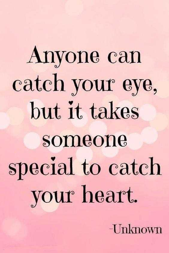 Funny Quotes On Love And Relationships 55 Relationship...