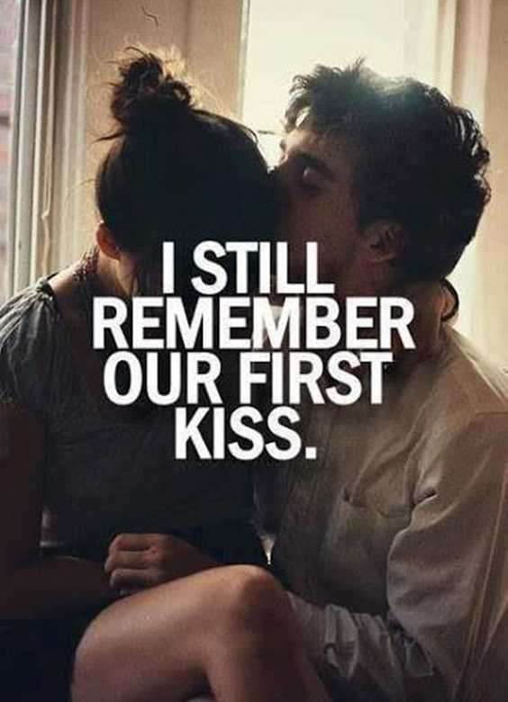 55 Relationship Quotes Funny You're Going To Love 5