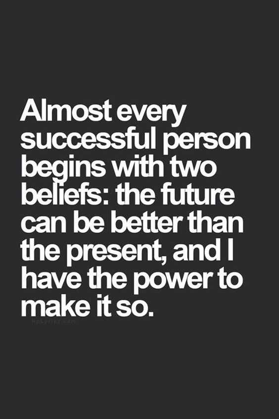 86 Success Quotes That Will Inspire You To Succeed 21