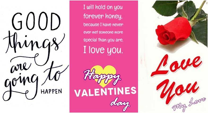 Top 73 Valentines Day Quotes Extremely Astonishing - BoomSumo Quotes