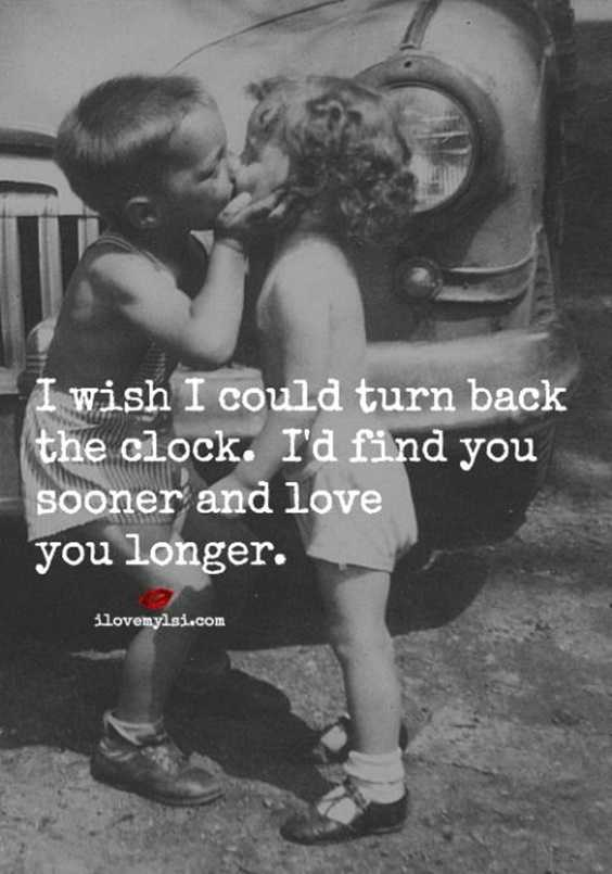 100 Love Quotes for Her Youre Going To Love 3