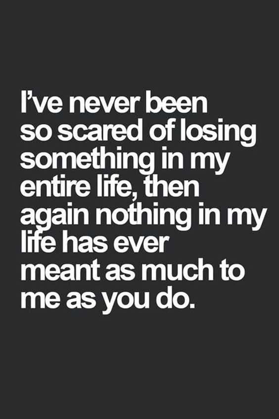 100 Love Quotes for Her Youre Going To Love 7