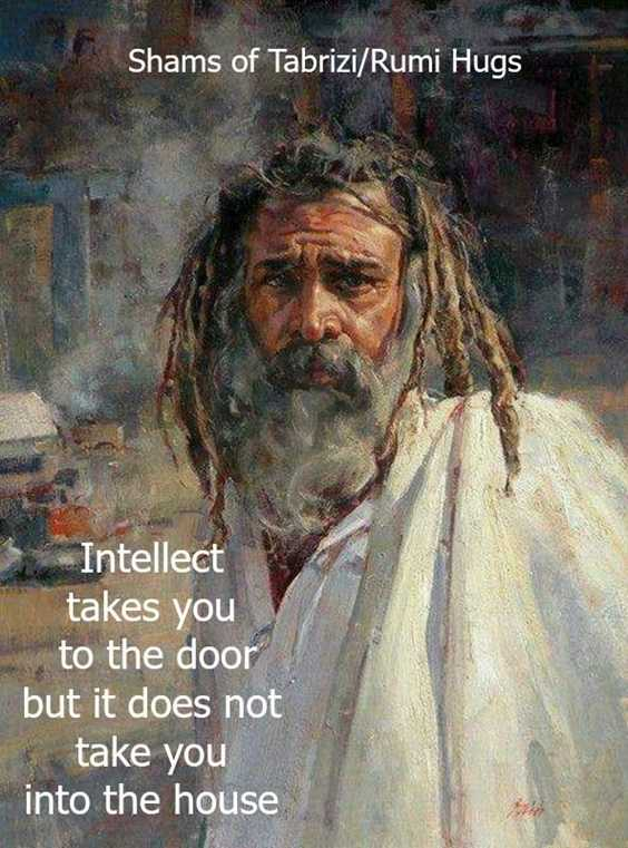 100 Top Quotes Inspiration That Will Inspire You Extremely 7872c764da99859c453312e34e20e6bd 54