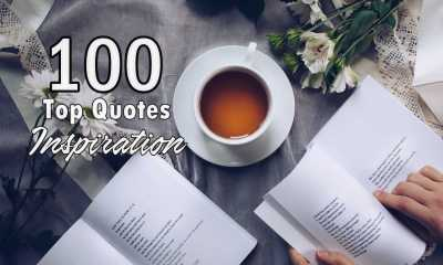 100 Top Quotes Inspiration That Will Inspire You Extremely Awesome