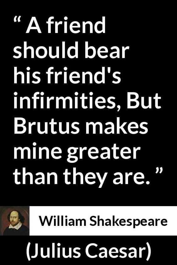 60 Julius Caesar Quotes Page 60 Of 60 BoomSumo Quotes Unique Julius Caesar Quotes