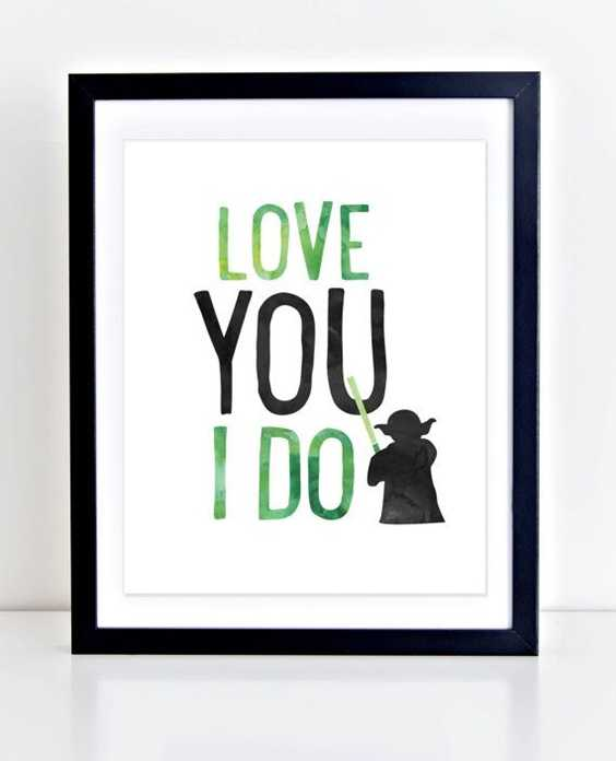 142 Yoda Quotes Youre Going To Love 5