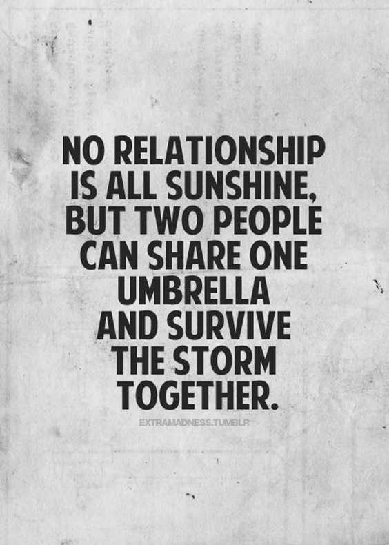 144 Relationships Advice Quotes To Inspire Your Life 20