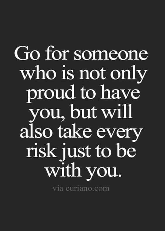144 Relationships Advice Quotes To Inspire Your Life 32