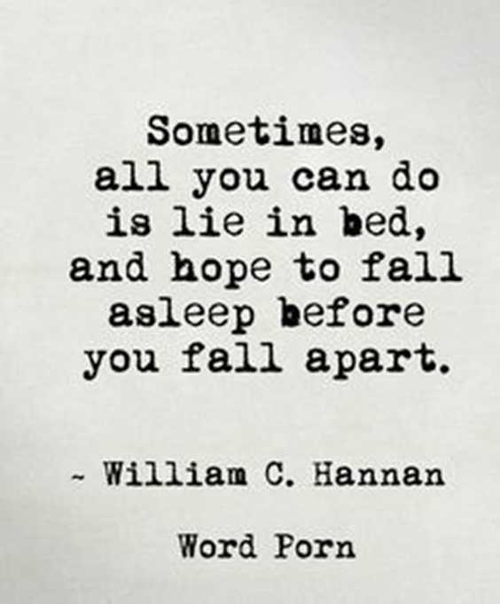 Things Fall Apart Chapter 10 Quotes: Top 100 Depressing Quotes About Life That Will Make You