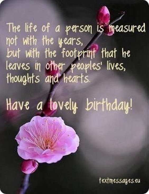 40 Friends Forever Quotes Best Birthday Wishes For Your Friend 22